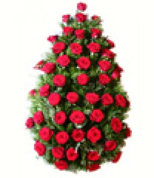 Florariaideala.ro