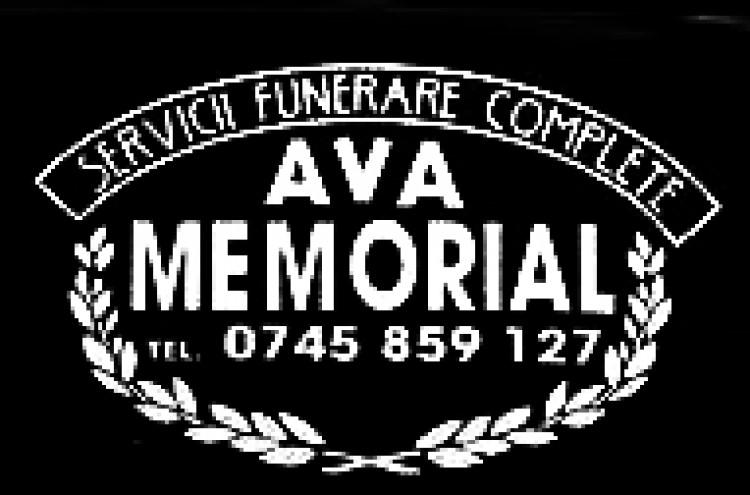 Ava Memorial