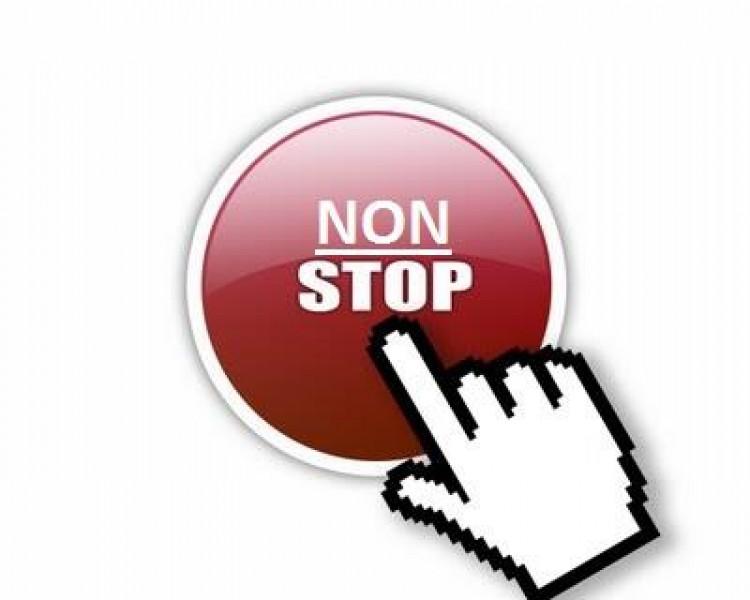 AGENTIA FUNERARA-Non-Stop