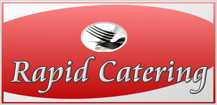 Rapid Catering