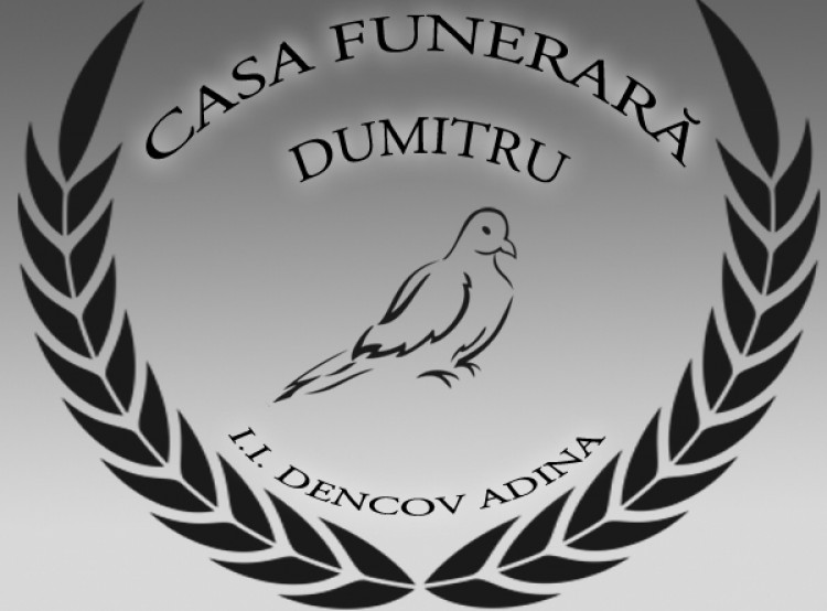 I.I.Dencov Adina (www.casa Funerara Dumitru.ro)