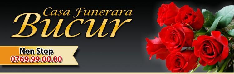 0 Casa Funerara Bucur 0769.99.00.00 Non Stop