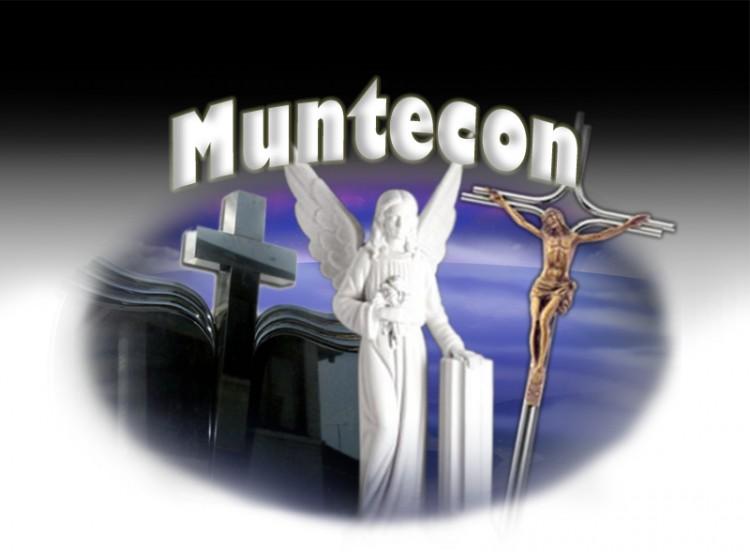 MUNTECON